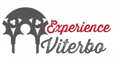 EXPERIENCE VITERBO