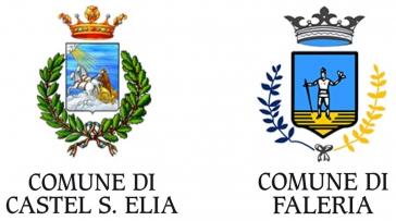 FALERIA - CASTEL S. ELIA