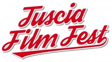 TUSCIA FILM FEST