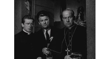 Il Bidone (Federico Fellini, 1955)
