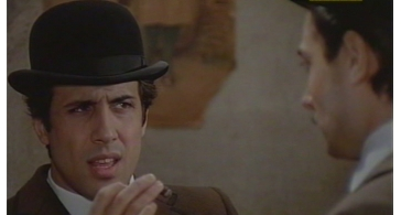 Er più. Storia d'amore e di coltello (Sergio Corbucci, 1971)