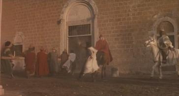 Flavia la monaca musulmana (Gianfranco Mingozzi, 1974)