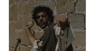 Il prode Anselmo e il suo scudiero (Bruno Corbucci, 1972)